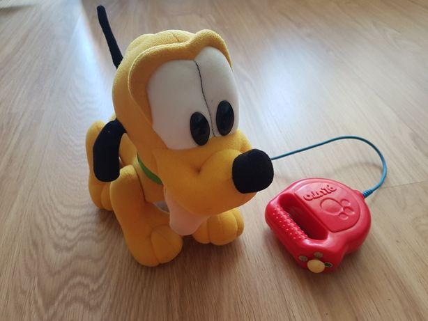OFERTA PORTES - Peluche Vintage Pluto da Disney