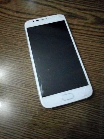 Мобильный телефон Doogee X9 Mini White