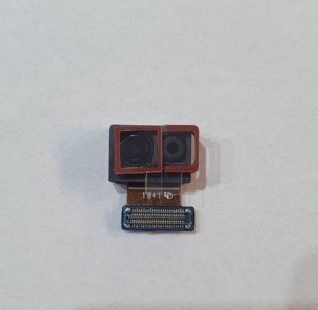 Samsung S9 G960 APARAT KAMERA przednia - ORYG.