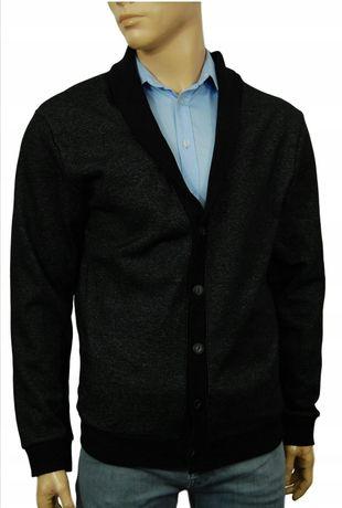 Sweter meski xl