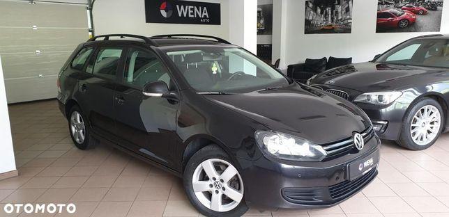 Volkswagen Golf 100% ASO # 100% Oryginał # Gwarancja!!!