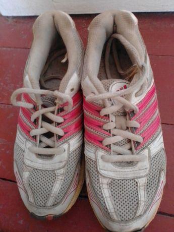 Кросівки 32 розмір