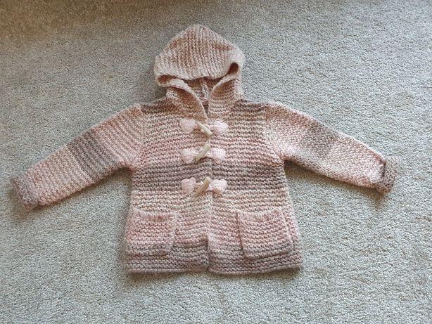 Next sweter 2-3/98 jak nowy