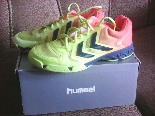tennis Hummel n.41