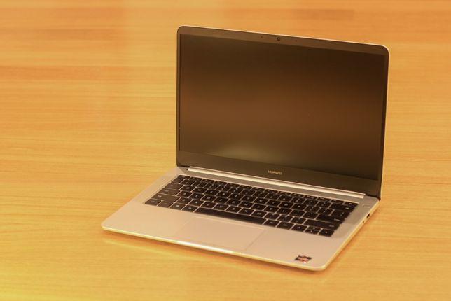"""HUAWEI Matebook D14 Ryzen 5 2500U 8GB 256GB SSD Vega 8 14"""" FullHD"""