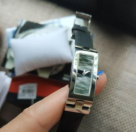Часы Tissot EQUI-T T58.1.225.50