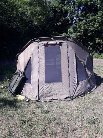 Палатка JRS Quad Continental XL