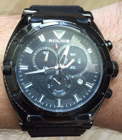 Часы Police 13092J