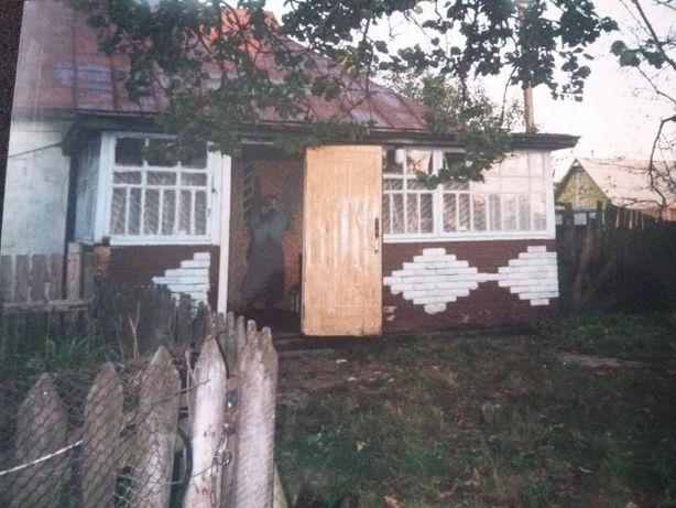 Продается дом в с. Тарасовка Бориспольского р-на Киевской обл.
