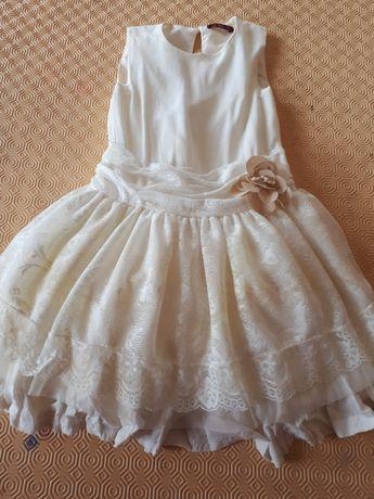 vestido para casamentos e batizados