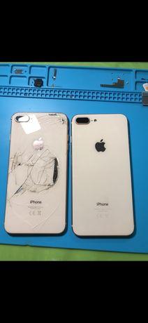 Skup iPhone USZKODZONE apple Odkupie