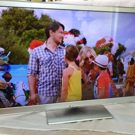 TV.Panasonic 42.