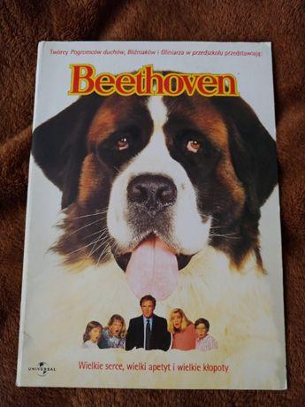 Berthoven