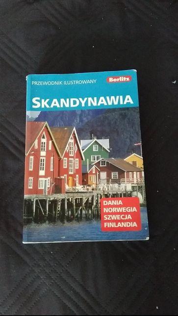 skandynawia-berlitz-uzywana