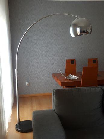 Candeeiro de sala