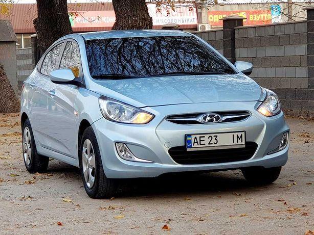 Продам Hyundai Accent,супер Экономный автомобиль, в отличном состоянии