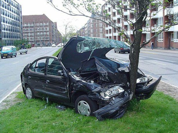 Куплю авто после ДТП,проблемеое авто,требуюшее ремонта