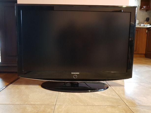"Telewizor LCD Samsung 40"""