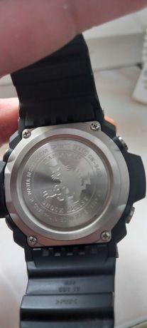Zegarek casio g shock WG- 9400