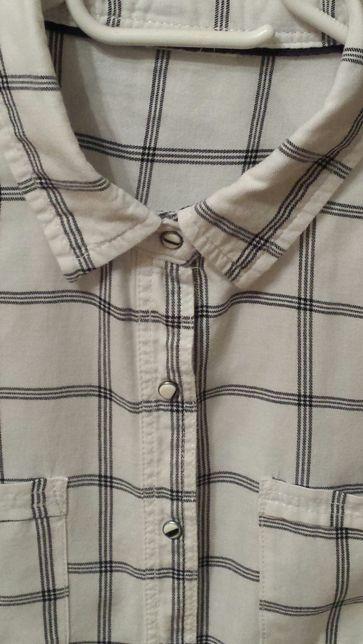 Koszula diverse L