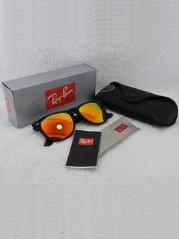 RAy ban oculos de sol erika chris cat 2140 wayfarer rayban 4165