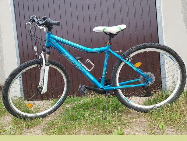 Sprzedam rower MTB Romet