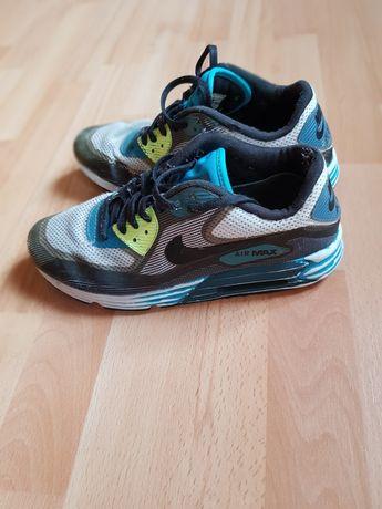 Buty Nike air Max 41 &&