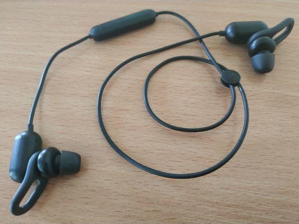 Dokanałowe słuchawki bezprzewodowe Xiaomi Youth Bluetooth