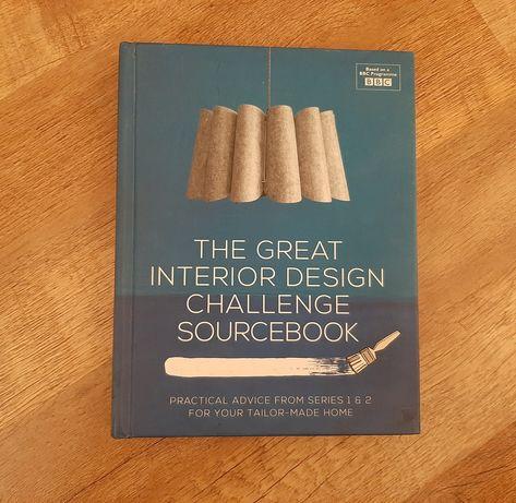 Книга по дизайну на английском