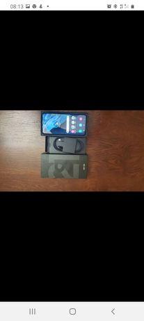 Samsung s21 plus , 5G Dual sim , 256GB