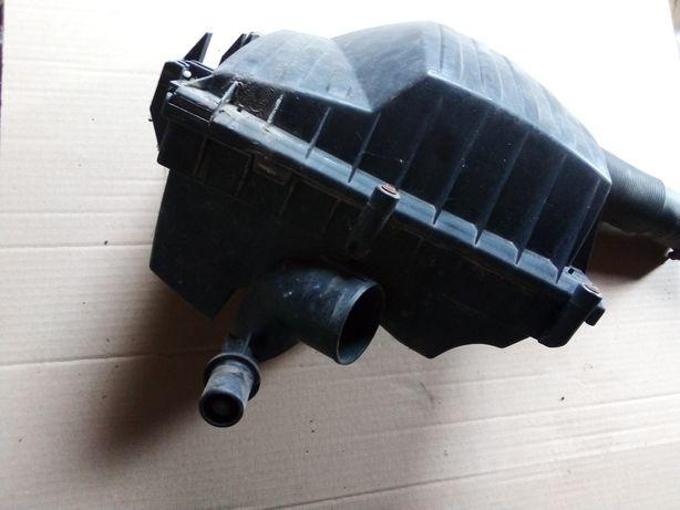 Obudowa filtra powietrza Opel Corsa c 1.0 1.2
