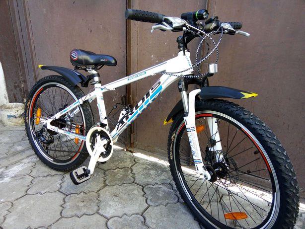 Велосипед алюминевый ARDIS