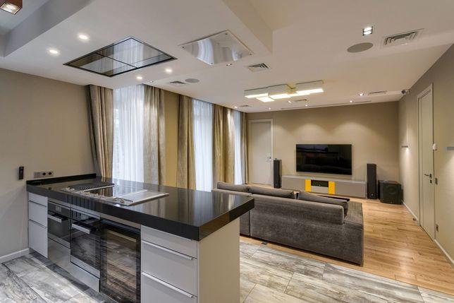 Продажа 3х комнатной квартиры в центре, Шота Руставели (Печерский р-н)