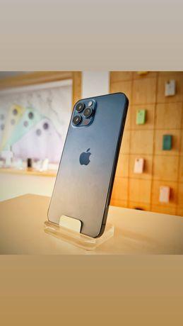 iPhone 12 Pro Max | 256GB | a Estrear Por Ativar