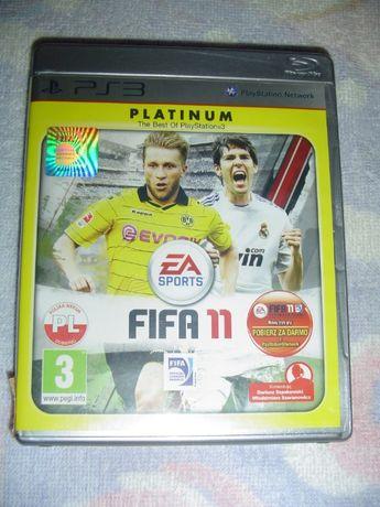 gry na PlayStation 3