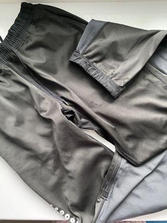трекинговые штаны спортивні штани