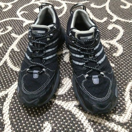 фирменные мужские, подростковые кроссовки Adidas