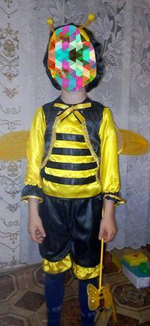 Костюм Пчели Новогодний
