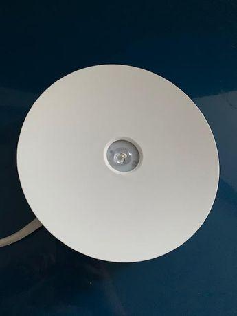 Oprawa awaryjna AXN IP65 ECO LED 3W 310lm