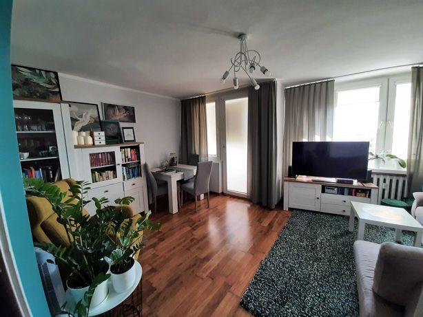 Sprzedam mieszkanie- Rezerwacja