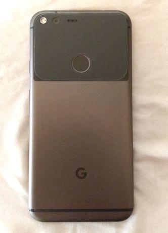 Google Pixel XL 128 Gb.