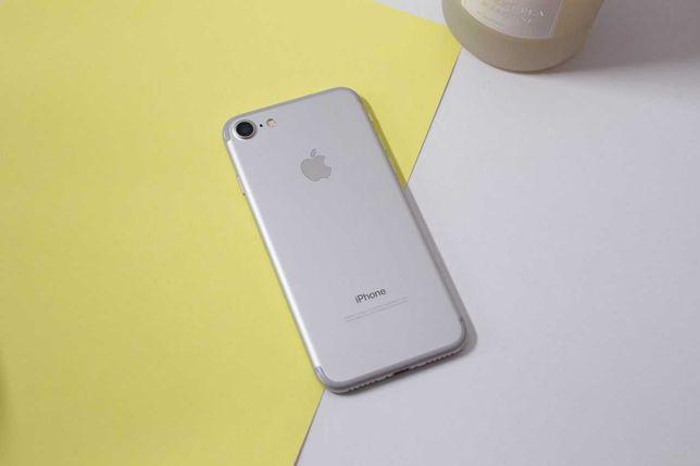 iPhone 7/8 32/64/128 (купити/айфон/гарантія/телефон/айфон)