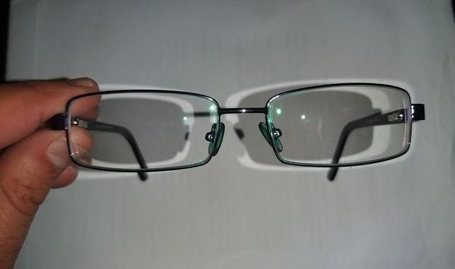 Óculos Graduados Sisley