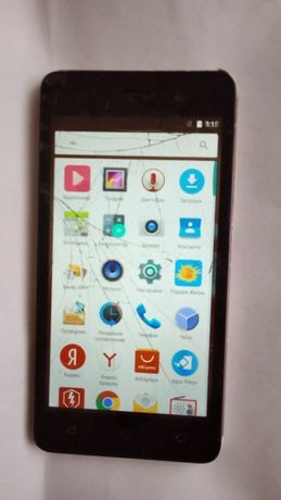 Смартфон BQS-5020