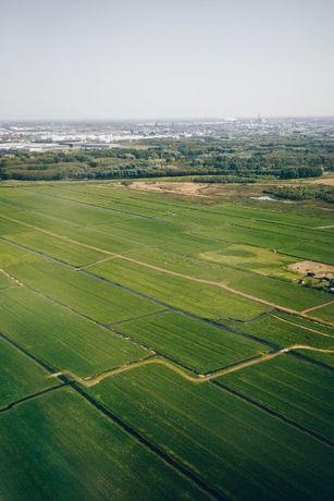 Продажа земельного участка 10.61га под коттеджное строительство