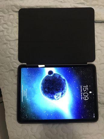 iPad Pro 2020 11' com 128gb