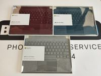 SKLEP Microsoft Surface Go Signature Type Cover Keyboard Klawiatura