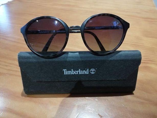 Oculos timberland