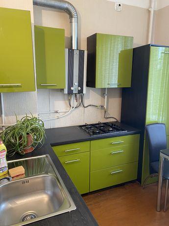 Сдам 2-х комнатную квартиру на Гагарина
