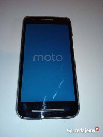 Motorola E3 XT1700